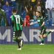 Sassuolo-Inter 3-1: video gol highlights, foto e pagelle_3