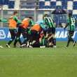 Sassuolo-Inter 3-1: video gol highlights, foto e pagelle_4