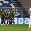 Sassuolo-Inter 3-1: video gol highlights, foto e pagelle_5