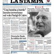 stampa16