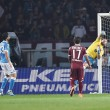 Torino-Napoli 1-2. Video gol highlights, foto e pagelle_1