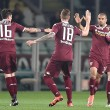 Torino-Napoli 1-2. Video gol highlights, foto e pagelle_4