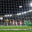 Verona-Juventus 2-1: video gol highlights, foto e pagelle_3