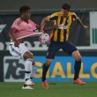 Verona-Juventus 2-1: video gol highlights, foto e pagelle_6