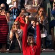 Roland Garros, Novak Djokovic re di Parigi: battuto Murray_