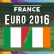 Italia-Irlanda streaming Rai.tv, come vederla