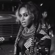 "Beyoncé con ""Sorry"": nel nuovo VIDEO c'è Serena WIlliams2"