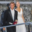 Beatrice Borromeo incinta di Pierre Casiraghi? Chi dice... 4