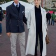 Beatrice Borromeo incinta di Pierre Casiraghi? Chi dice... 6