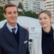 Beatrice Borromeo incinta di Pierre Casiraghi? Chi dice... 7