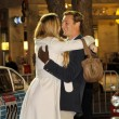 Beatrice Borromeo incinta di Pierre Casiraghi? Chi dice... 8