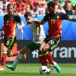 Belgio-Irlanda 3-0: video gol highlights, foto e pagelle_2