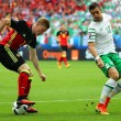 Belgio-Irlanda 3-0: video gol highlights, foto e pagelle_11