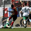 Belgio-Irlanda 3-0: video gol highlights, foto e pagelle_12