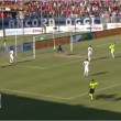 Foggia-Pisa: Sportube streaming Raisport 1 diretta tv playoff