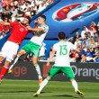 Galles-Irlanda del nord 1-0 video gol highlights foto pagelle_3