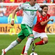 Galles-Irlanda del nord 1-0 video gol highlights foto pagelle_5