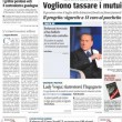 giornale5
