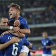 Italia-Finlandia 2-0. Video gol highlights e foto_3