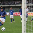 Italia-Finlandia 2-0. Video gol highlights e foto_6