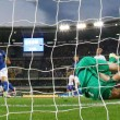 Italia-Finlandia 2-0. Video gol highlights e foto_7