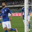 Italia-Finlandia 2-0. Video gol highlights e foto_9
