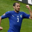 Italia-Spagna video gol highlights foto pagelle_10