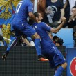 Italia-Spagna video gol highlights foto pagelle_19