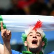 Italia-Spagna video gol highlights foto pagelle_5