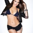 kelly-brook (9)