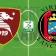 Lanciano-Salernitana streaming-diretta tv: dove vedere playout Serie B_2