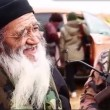 VIDEO YOUTUBE Nonno Isis: Muhammed Amin jihadista a 81 anni 3