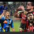 Pisa-Foggia: Sportube streaming, RaiSport 1 diretta tv finale playoff