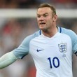 "YOUTUBE Wayne Rooney, tabloid: ""Si è fatto il botox"""