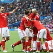 Russia-Galles 0-3. Video gol highlights, foto e pagelle_14