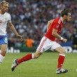 Russia-Galles 0-3. Video gol highlights, foto e pagelle_5