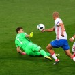 Russia-Galles 0-3. Video gol highlights, foto e pagelle_7