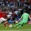 Russia-Galles 0-3. Video gol highlights, foto e pagelle_9