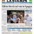 stampa21