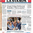 stampa6