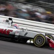 Formula 1, GP Silverstone streaming e diretta tv3
