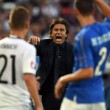 Germania-Italia video gol highlights foto pagelle_2