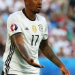 Germania-Italia video gol highlights foto pagelle_6