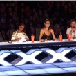 VIDEO YOUTUBE Nonna striptease: si spoglia a 90 per America's Got Talent 5
