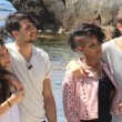 Temptation Island STREAMING: seconda puntata, guarda la replica