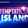 Temptation Island STREAMING LIVE: guarda la terza puntata