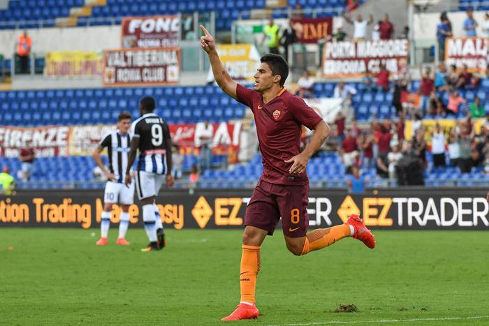 Roma Porto In Tv: Roma-Porto Streaming E Tv, Dove Vedere Diretta Preliminare