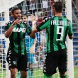 Sassuolo-Stella Rossa 3-0 video gol highlights foto pagelle_6