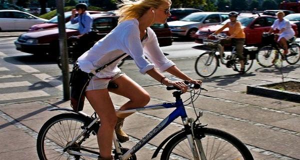 Vicenza ariane fate schifo paura per tre ragazzine for Bicicletta per tre persone