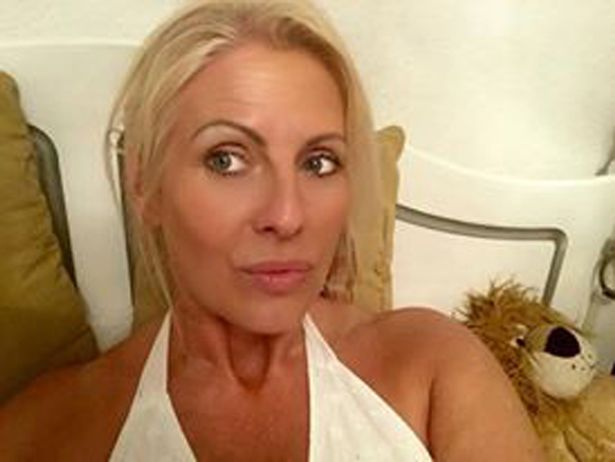 la veta mature women dating site This is the fastest expanding free dating site in la veta, colorado in bridge-of-love are definitely the most fantastic slavic girls is free to join and free to message.